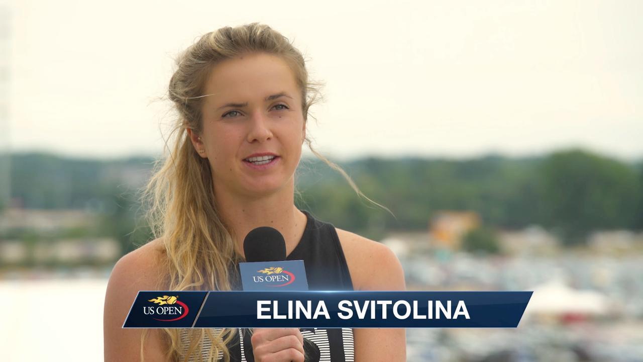 Snapchat Elina Svitolina nude (26 photos), Topless, Paparazzi, Boobs, butt 2006