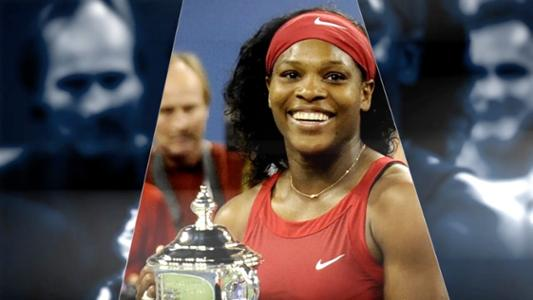 play video Well Wishes For Serena
