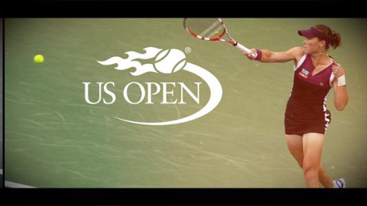play video 50 for 50: Samantha Stosur, 2011 women's singles champion