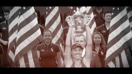 play video 50 for 50: Angelique Kerber, 2016 women's singles champion