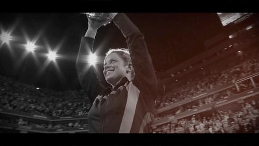 play video 50 for 50: Kim Clijsters, three-time women's champion