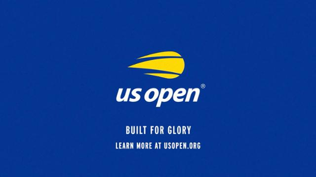 2020 US Open theme art shows tennis bouncing back - Official Site of the 2020  US Open Tennis Championships - A USTA Event